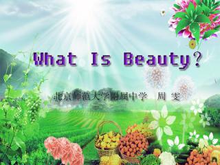 What Is Beauty?.jpg