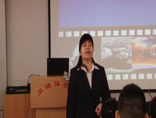 2013卓越课堂英语公开课展示.jpg