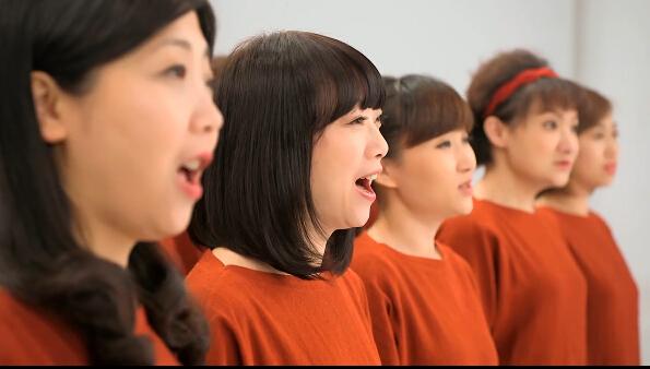 北京爱乐女声合唱团作品欣赏--《野百合也有春天》.jpg