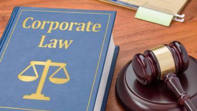 《法律保障生活》基础知识点.jpg
